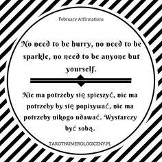 [AFIRMACJE NA LUTY] Jak to zrobić? Trzeba zadać sobie dwa podstawowe pytania. Jaka / jaki chcę być? oraz Dlaczego tego chcę. #lutoweafirmacje #afirmacjenaluty #februaryaffirmations #affirmation #afirmacje #tarocistkabeata #tarocistka #tarotnumerologiczny #taro #tarot #numerology #numerologia #wróżka #wróżby #konsultacje #pytania #poradytarotowe #porady #kartytarota #karty #tarocards #ezoteryka #ezo #esoteric #blog #blogger #blogerka #polishbloger #polishblog