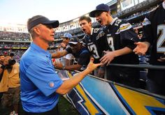 Mike McCoy SD coach