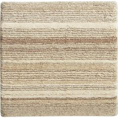 Lynx Rug 12 sq. Rug Swatch in Area Rugs   Crate and Barrel