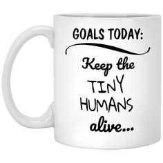 3dRose Spiritual Awakenings Humor I Love Coffee so do Others a Cute Love with Java and Donuts T-Shirts
