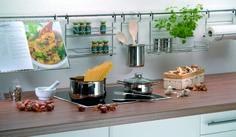 Kitchen Storage – Page 5 | Designer Kitchens and Bedrooms - 01744 27600