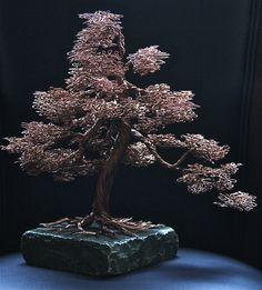 Full Tree Number 12 by Arakhlin on DeviantArt
