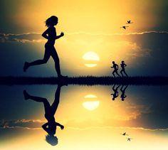 Set your own pace. http://www.intervalbox.com?utm_source=&utm_medium=&utm_campaign=&utm_content=