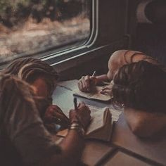 Couple Aesthetic, Book Aesthetic, Aesthetic Pictures, Cute Relationships, Relationship Goals, Old Dress, My Academia, The Love Club, Slytherin Aesthetic