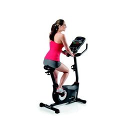 The #Schwinn170UprightBike comes with a wide range of workout programs and resistance levels. Comfortable to use, this reasonably priced stationary bike is well worth putting on your short-list if you're in the market for some new exercise equipment. Click the link to the right to find out more: http://www.bestwomensworkoutreviews.com/schwinn-170-upright-bike-review