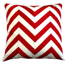 InStyle-Decor.com Beverly Hills Designer Pillow Check Out Over 3,000 Luxury Hollywood Interior Design Inspirations To Pin, Share & Inspire Your iFriends     Use Our Red Pinterest Speed Pin Button Top Of Each Page Enjoy & Happy Pinning