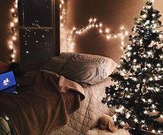 christmas tumblr photography fotografia