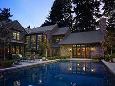 SHKS Architects Seattle, WA