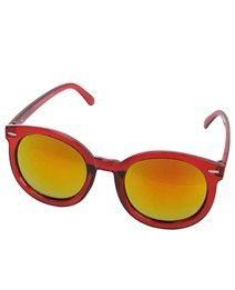 Gafas Red