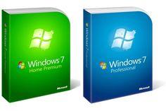 Windows 7'li bir PC almak istiyorsanız acele etmeniz gerekecek.