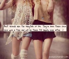 Best friends i love my bff Love My Best Friend, Bestest Friend, Best Friends For Life, Best Friend Goals, Best Friends Forever, Best Friend Sayings, Happy Birthday Best Friend Quotes, Bff Quotes, Sister Quotes
