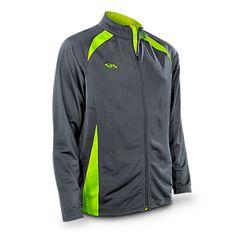 Storm Full Zip Jacket