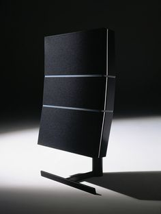 Bang and Olufsen RL-7000 Speakers, 1991-1994