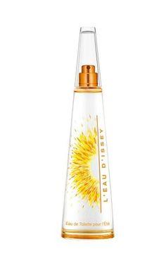 Un cóctel tropical para el próximo verano... http://www.losperfumesdemujer.com/los-mejores-perfumes-verano-2016/