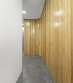 Gallery of DrDerm Dermatology Clinic / Atelier Central Arquitectos - 17