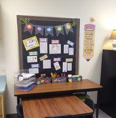 Preschool Centers, Kindergarten Writing, Teaching Writing, Writing Activities, Teaching Ideas, Kindergarten Classroom, Writing Station, Writing Area, Work On Writing