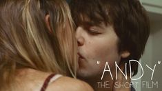 After being horribly bullied throughout high school, a mistake at a party leads Andy into getting back at an old friend of his… by outing her relationship with a teacher… ANDY English Short Films, Short Film Stories, Mikey Murphy, Short Film Youtube, Top Film, Indie Movies, Bullying, Documentaries, High School