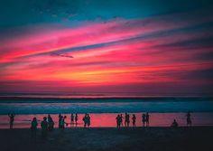 #balitrip #bali #baliindonesia #balitour #balilife #indonesia #ubud #baliisland #explorebali #liburanbali #baliholiday #balitravel #sunset #balidaily #sewamobilbali #travelgram #balilivin #travel #holiday #tourbali #beautifuldestinations #balibeach #balivacation #tripbali #instatravel #balicili #kuta #thebalibible #baligasm #bhfyp Bali Holidays, Kuta, Bali Travel, Ubud, Tours, Explore, Sunset, Outdoor, Outdoors