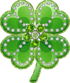 Gifs Printemps Page 7 Happy St Patty's Day, Animiertes Gif, Glitter Outfit, Glitter Clothes, Glitter Gif, Paddys Day, Glitter Graphics, Happy St Patricks Day, Luck Of The Irish