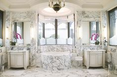 Image result for parisian style living room