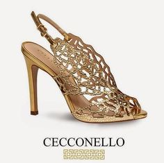 sapatos femininos 2015 - Pesquisa Google