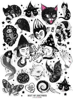 Ideas for drawing ideas creepy tattoos Tattoo Drawings, Body Art Tattoos, Hand Tattoos, Art Drawings, Arabic Tattoos, Sleeve Tattoos, Arte Zombie, Flash Tattoo, Creepy Tattoos