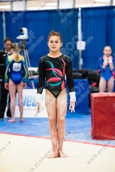 Images will be uploaded this week and be available for viewing and purchasing. To save time as well as space on my server, the images will not be full size Gymnastics Leos, Leotards, Wetsuit, Friday, Canada, Club, Suits, Swimwear, Photography