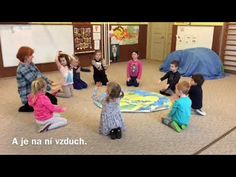 Jaba, Kindergarten, Crafts For Kids, Songs, Education, Youtube, Videos, Drink, Food