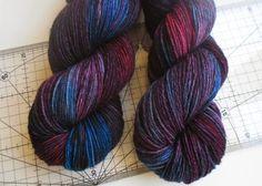 Alfinete : novas cores   new colours