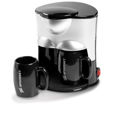 Barrister Coffee Maker   Corporate Gifts - Houseware on http://www.ignitionmarketing.co.za/corporate-gifts