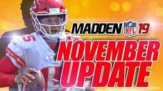 96 Best Madden NFL 19 images in 2019 | Madden nfl, Ps3