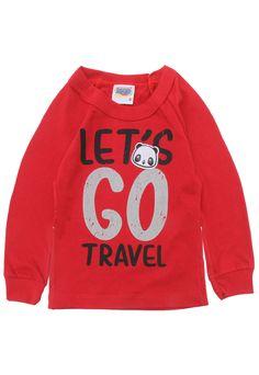 Hm Kersttrui.Boys H M Brand Orange Brown Wolf Werewolf Sweater Size 4 6