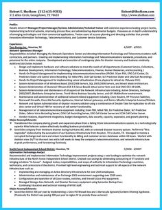 Construction Supervisor Resume Template A Href Http Helper MyPerfectResume  Com  My Perfect Resume.com