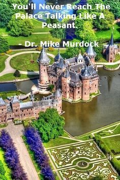 dr. mike murdock quotes - Google Search
