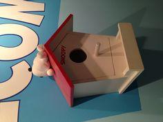 Caseta Snoopy