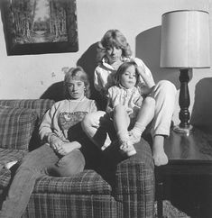 The Family Session - a personal favorite — Sweet Memories Photography David Goldblatt, Duane Michals, Larry Clark, Memories Photography, Sweet Memories, Film Director, Double Exposure, Street Photography, Vintage Photography