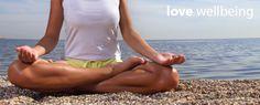 http://lovelifesupplements.co.uk/   Love Life Supplements