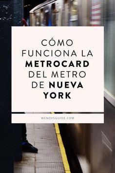 180 Ideas De Nueva York Nueva York Viaje A Nueva York Nueva York Turismo