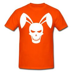 Order this T-Shirt or customize your own Easter Sale begins today all T-Shirts on for Sale ends on March 2016 Easter T Shirts, Easter Sale, Sport Wear, Trending Outfits, Mens Tops, How To Wear, Clothes, Etsy, March