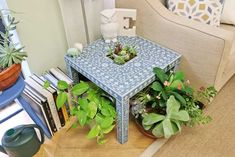 The Best Ikea Table Hack You Need To Know!