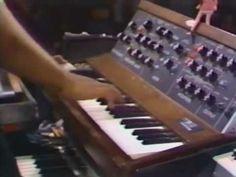 Billy Cobham & George Duke Band - Stratus (1976)