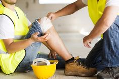 Find injury lawyer and personal injury lawyer zone. Los angeles personal injury lawyers and work injury lawyer.