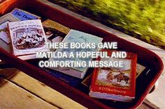 When you were little, books were your best friends in the world. | 25 Signs You're Addicted To Books