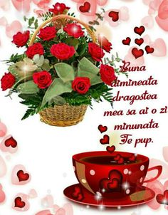 Good Morning, Dan, Poems, Table Decorations, Holiday Decor, Coffee Time, Italia, Bom Dia, Buen Dia