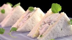 The Peter Rowland chicken sandwich recipe has been a closely guarded secret. Unt… The Peter Rowland chicken sandwich recipe has been a closely guarded secret. Sandwich Bar, Toast Sandwich, Sandwich Fillings, Salad Sandwich, Sandwich Platter, Chicken Sandwich Filling, Chicken Sandwich Recipes, Tee Sandwiches, Picnic Sandwiches