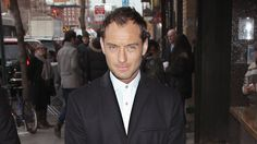 Jude Law Will Topline Paolo Sorrentino's TV Skein 'The Young Pope', HBO On Board
