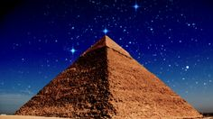 """for the classroom.  Music of History - Ancient Egypt. """"MUSIC of HISTORY"""" is an audiovisual project created by composer Jesús Calderón, a collection of instrumen..."""