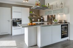 05 Küche NEXT Weinkühlschrank | Küche | Pinterest | Weinkühlschrank ...