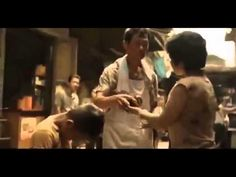 FULL Heartwarming Thai Commercial True Move H Amazing Thai AD will Make You Cry - YouTube
