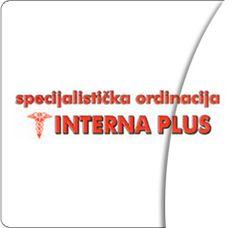 http://www.inforsportal.com/specijalisticka-ordinacija-interne-medicine-interna-plus